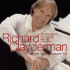 Richard Clayderman - Can't Take My Eyes off You обложка