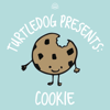 Cookie 018 - Cookie