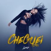 Cheguei (Mister Jam Remix)