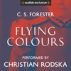 Flying Colours (Unabridged)