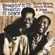 Black Cat Bone / Dust My Broom (Live) - Muddy Waters, Johnny Winter & James Cotton