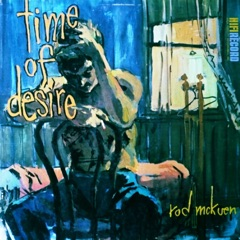 Time of Desire