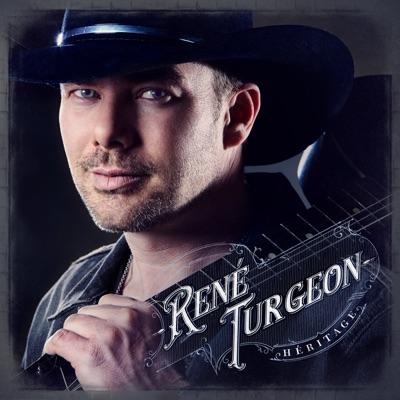 René Turgeon– Héritage