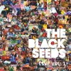The Black Seeds Live, Vol. 1, The Black Seeds