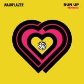 Run Up (feat. PARTYNEXTDOOR & Nicki Minaj) [Remixes] - Single