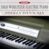 Solo Wurlitzer Electric Piano: Steely Dan's Aja