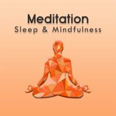 Sleep to Ambient Meditation