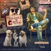 Kittu Unnadu Jagratha Original Motion Picture Soundtrack EP