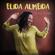 Elida Almeida - Djunta Kudjer - EP