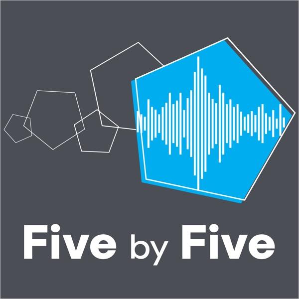 The Behavior Change Podcast