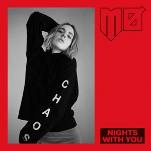 Nights with You - Single Mp3 Download