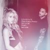 Chantaje (feat. Maluma) [John-Blake Remix] - Shakira