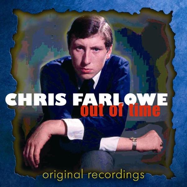 Chris Farlowe - Think