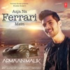 Aaja Na Ferrari Mein - Single