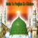 Mein To Panjtan Ka Ghulam - Zeeshan Haider Awan