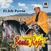 Josecito León y Su Internacional Banda Roja - Yo Soy de Puro Guerrero
