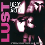 Lust (Special Remastered Band Edition)