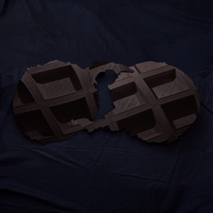 Dirty Projectors - Up in Hudson