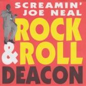 Rock & Roll Deacon - Single