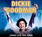 Dickie Goodman - Luna Trip