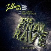 Zillion (The Final Rave)