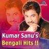 Kumar Sanu s Bengali Hits