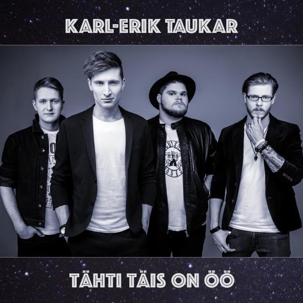 Tähti Täis On Öö - Single