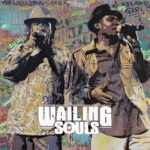 Wailing Souls - Piece of the Pie