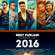 Best Punjabi Songs Of 2016 - Various Artists