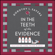 Dorothy L. Sayers - In the Teeth of the Evidence: Lord Peter Wimsey, Book 14 (Unabridged)