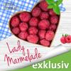 Frieda Lamberti - Eine süß-saure Liebesgeschichte: Lady Marmelade 1 Grafik