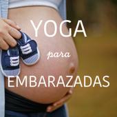 Yoga para Embarazadas, Reiki y Kundalini con Sonidos de la Naturaleza