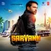 Sarvann Original Motion Picture Soundtrack