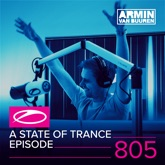 A State of Trance Episode 805