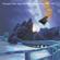 Porcupine Tree - Stars Die: The Delerium Years 1991-1997 (Remastered)