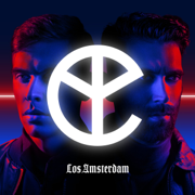 Los Amsterdam - Yellow Claw - Yellow Claw