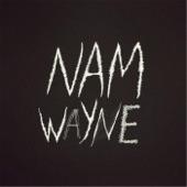 Nam Wayne - Feelin' Fine