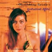 Throbbing Gristle - Blood on the Floor