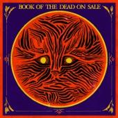 Saintseneca - Book of the Dead On Sale