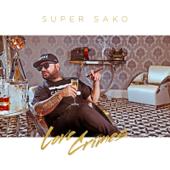 Mi Gna (feat. Spitakci Hyko) - Super Sako