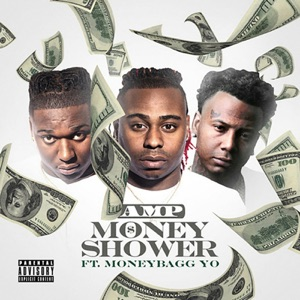 Money Shower (feat. Moneybagg Yo) - Single Mp3 Download