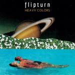 Flipturn - Chicago
