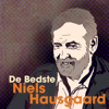 Niels Hausgaard - De Bedste - Niels Hausgaard