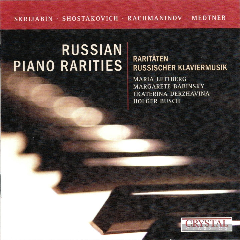 Valse in F Minor, Op. 1