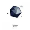 Triangle Sun - Diamond обложка