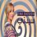Sayidati - Zina Daoudia