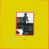Kisswell - EP