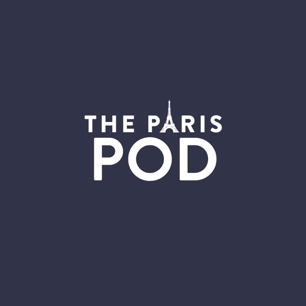 The Paris Pod