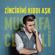 İyi Ki Hayatımdasın - Mustafa Ceceli