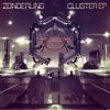 Zonderling - Tunnel Vision (Don Diablo Edit)